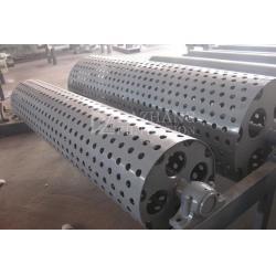 China Filter Press DY Belt Filter Press on sale