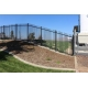 China Cheap Privacy Fence Panels Ideas on sale