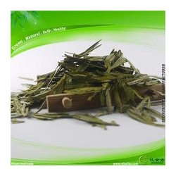 China High Quality Factory Sales Wholesales Longjing Green Tea on sale