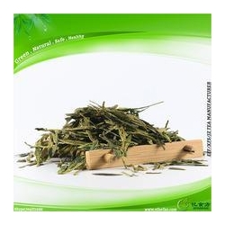 China Hangzhou factory distributors wanted best green tea brand on sale