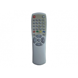 China LCD LED HD TV remote Control For Sharp 00104K on sale
