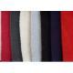 China 150D twill mini matt/gabardine for uniform on sale