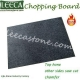 China LEECA Kitchen unit natural stone chopping board on sale