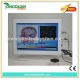 China Newest research 3D NLS health analyzer touch screen version multi-language version on sale