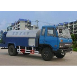 uk septic tank suppliers