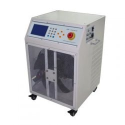 China AC/generator Dummy Load Tester/load Bank on sale