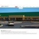 China Architectural Rendering Firm on sale