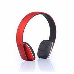 Beats wireless headphones running - headphones running sennheiser