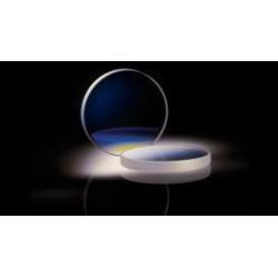 Optical Glass 1064nm Bandpass Filter Manufacturer Buy 1064nm