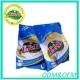 China OEM Household Cleaning Product Apparel Detergent Laundry Washing Powder on sale
