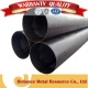 China Spiral Pipe Spiral Pipe(With Bitumen Cover And Large Flanges) on sale