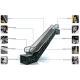 China Escalator and Passenger Conveyor on sale