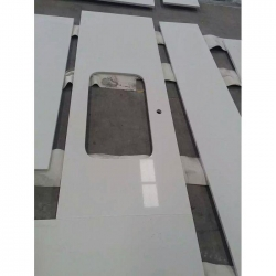 Countertop Wash Basins Countertop Wash Basins