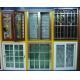 China The product model:Doors & Windows Product origin:Guangzhou on sale