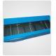 China Forging chain scraper chip conveyor on sale