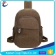 China China Famous Brand Nylon Different Simple Models School Bags For College Students on sale