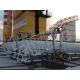 China Bitumen tank for LINTEC on sale