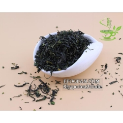 China Maofeng Green Tea on sale