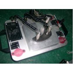 China Car Sheet metal stamping parts CF No.27 on sale