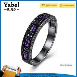 Two Stone Ring Designs Two Stone Ring Designs Manufacturers And Suppliers At