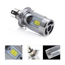 China High Quality Car Led Headlight Bulbs 40W 8800LM 9012 led headlight kits from China on sale