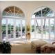 China Designer Arch Window on sale