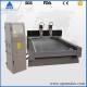 China China Products Double Spindles CNC Router for Engraving Stone on sale