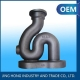 China ISO9001 China Factory OEM Precision Ductile Castings on sale