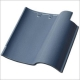 China Spanish Roofing Tiles on sale