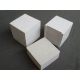 China Cordierite, Mullite Honeycomb industrial machinable Ceramics substrates products on sale
