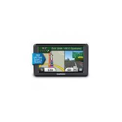 China Maps GARMIN BLUECHART XPC020R MICRO SD BRIBANE SW TO GERALDT 010-C0299-00 on sale