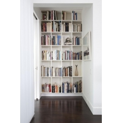 China Cool Book Shelf on sale