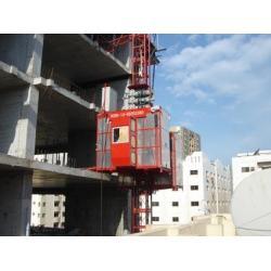 China Construction Hoist on sale