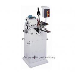 copy machine manufacturers