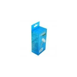 China Plastic Packaging Companies In Usa on sale