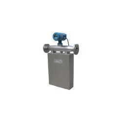 bronkhorst mass flow meter manual