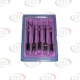 China Pricing Equipment & Tags Replacement Needles For Standard Tagging Guns on sale