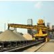 China Portland Cement on sale