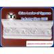 China Gypsum cornice plaster cornice on sale