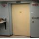 China Neutron Doors on sale