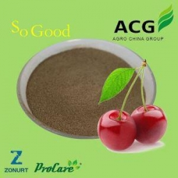 China Procare Plant Source 100% Water Soluble Drip Irrigation And Foliar Spray Micronutrient Organic Compo on sale