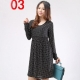 China overstock apparel brand new on sale