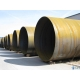 China Spiral Welded Pipe on sale