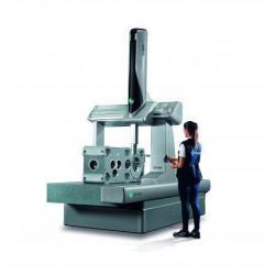 China Coordinate Measuring Machine on sale