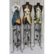 China Oil Painting Dress Form Mannequin (1pc) on sale
