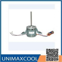 Blower Motor Blower Motor Manufacturers And Suppliers At