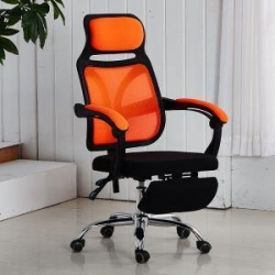 Office Chairs With Leg Rest Office Chairs With Leg Rest Manufacturers And Suppliers At