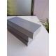 China Beam/Rail Brace Used Support 4x8 PVC Plastic Sheet Concrete Slab Formwork Construction Board on sale