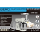 China Appliances Bowl Mixer on sale