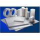 China Polyethylene on sale